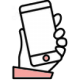 check-uitslag-icon-shutterstock-kleur