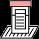 neem-thuis-de-test-af-icon-shutterstock-kleur
