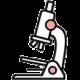 stuur-test-naar-lab-icon-shutterstock-kleur
