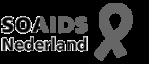 logo0soaaids002-1-166x64